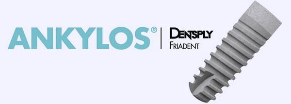 logo-ankylos-dentsply-friadent