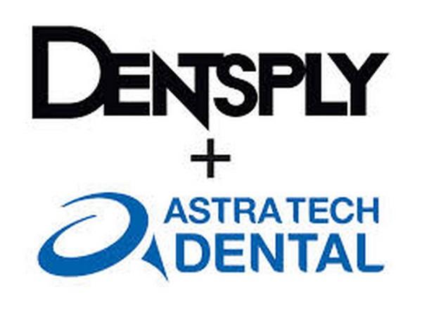 logo-astra-tech-dentsply