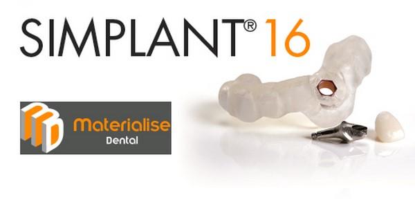 logo-materialise-dental